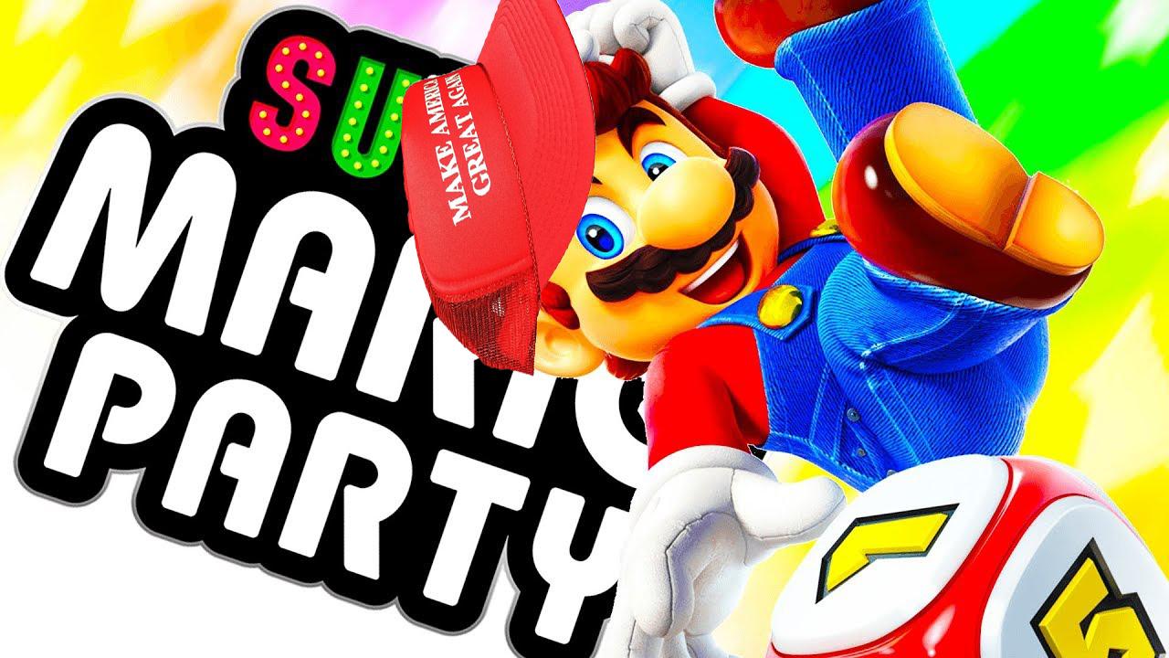 Super Mario Party Great Again.jpg