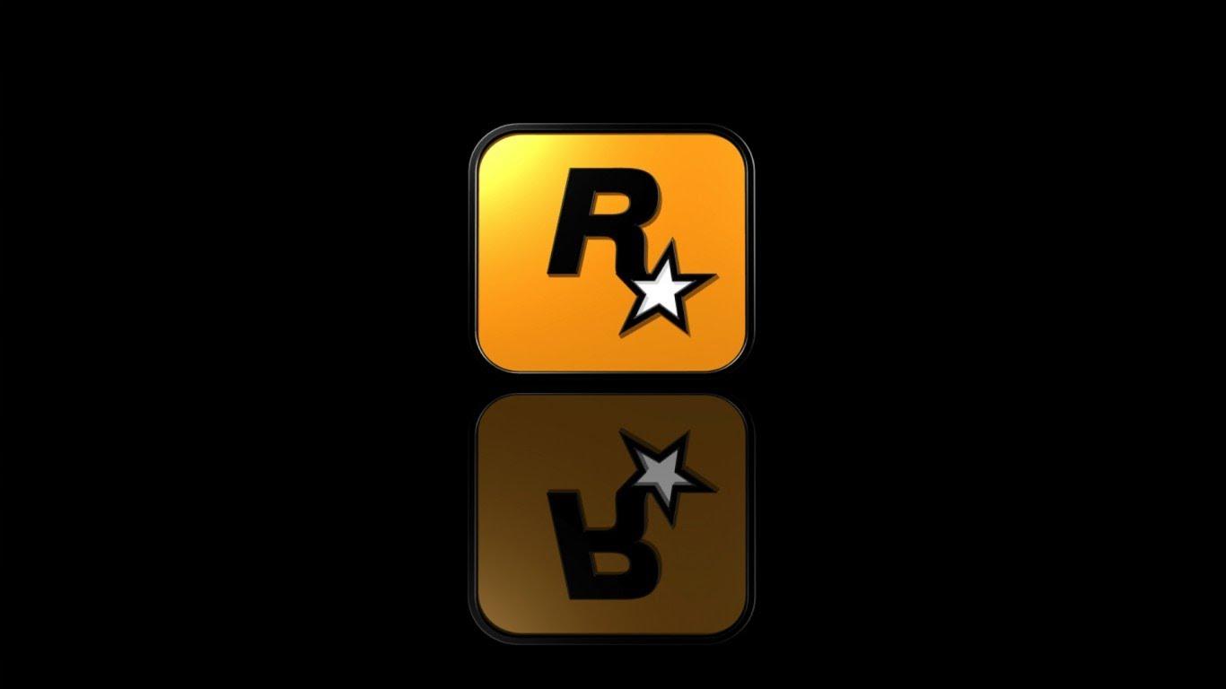Rockstar Games.jpg