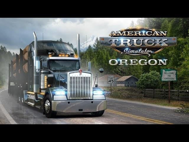 American Truck Simulator Oregon.jpg