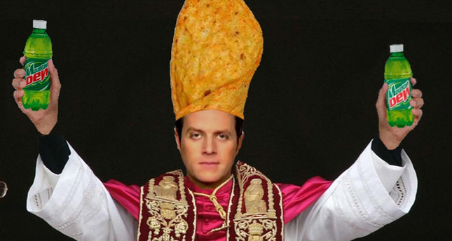 Doritos Pope.jpeg