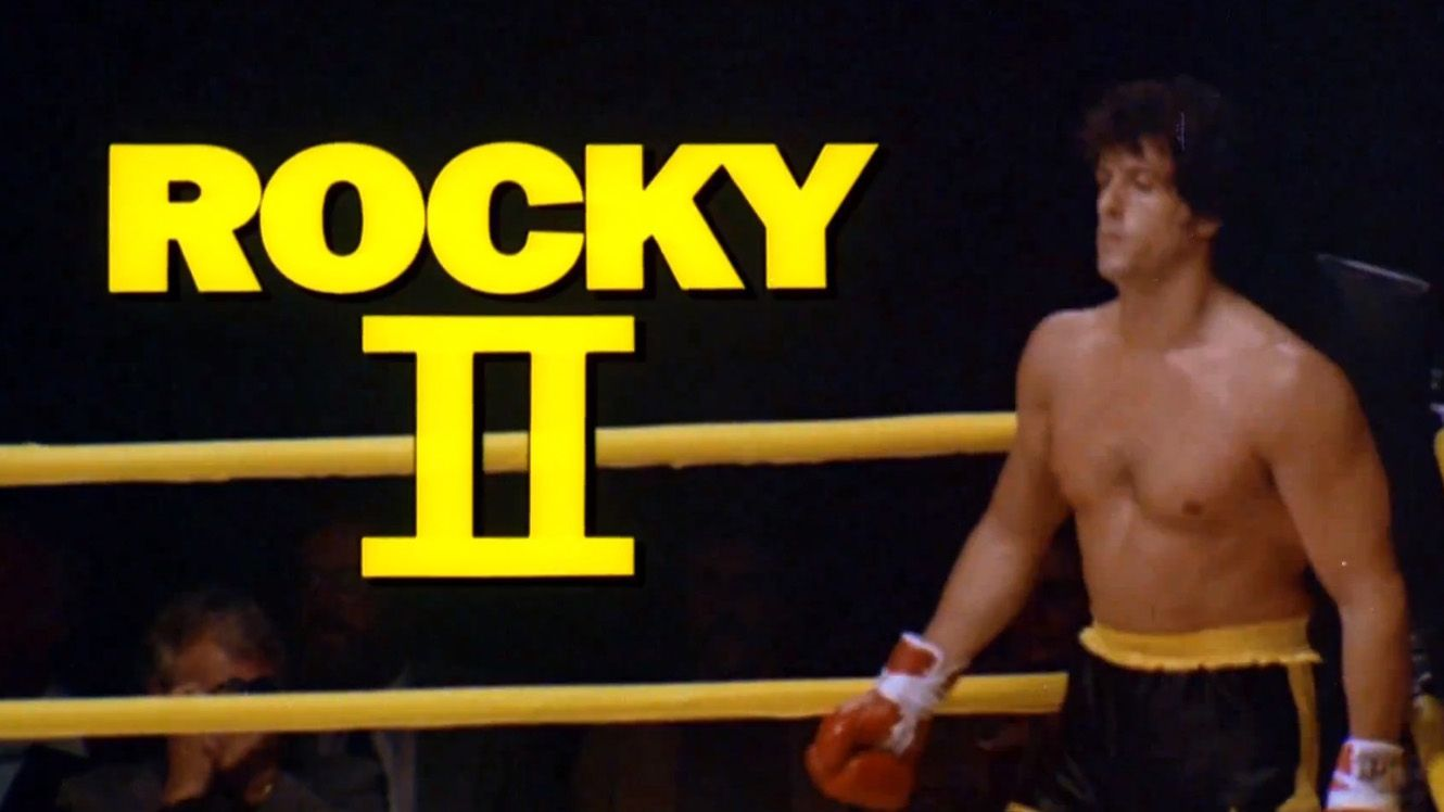 Rocky 2 watchalong.jpg