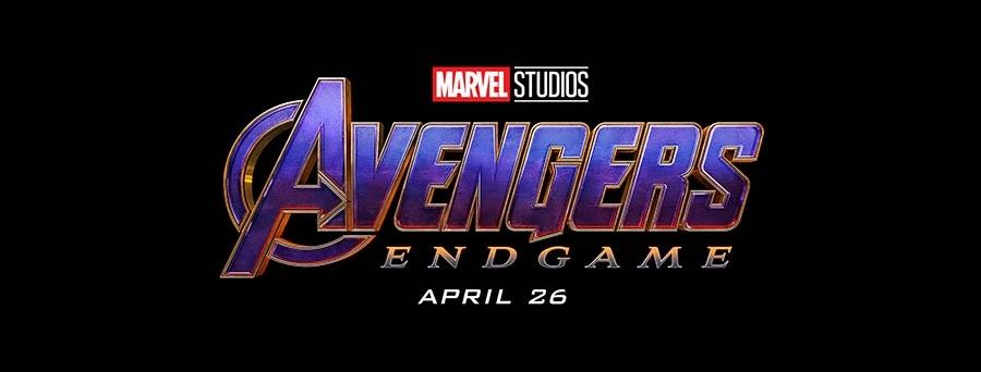 Avengers Endgame.jpeg
