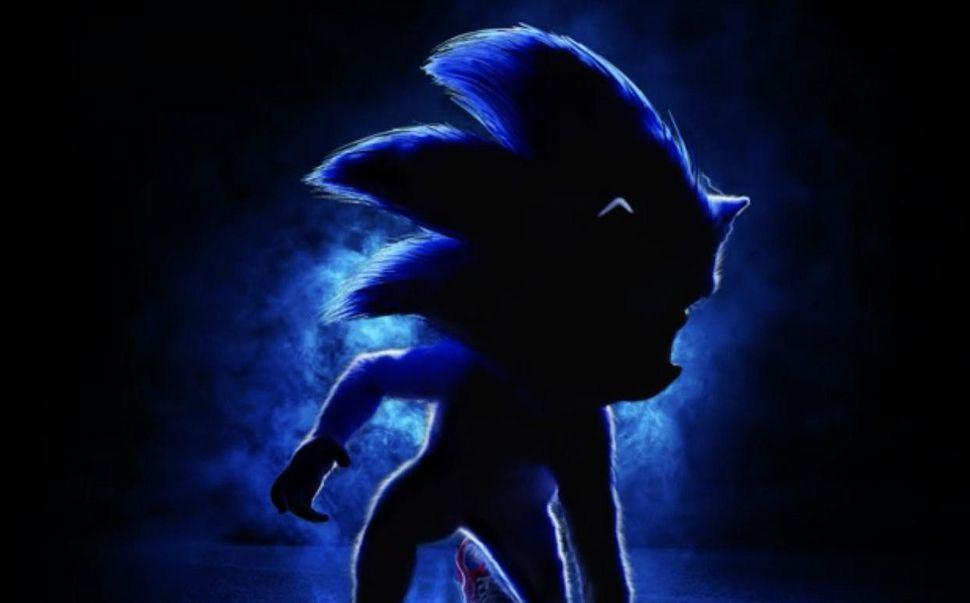 Creepy Sonic.jpg