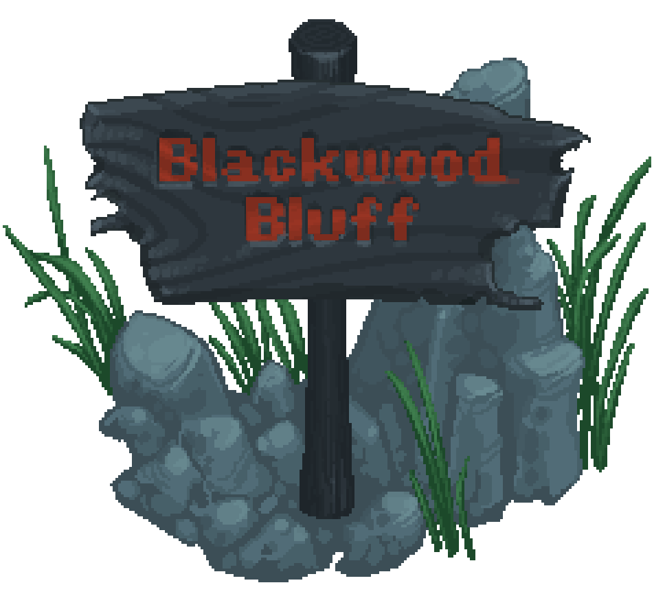 sign3.png