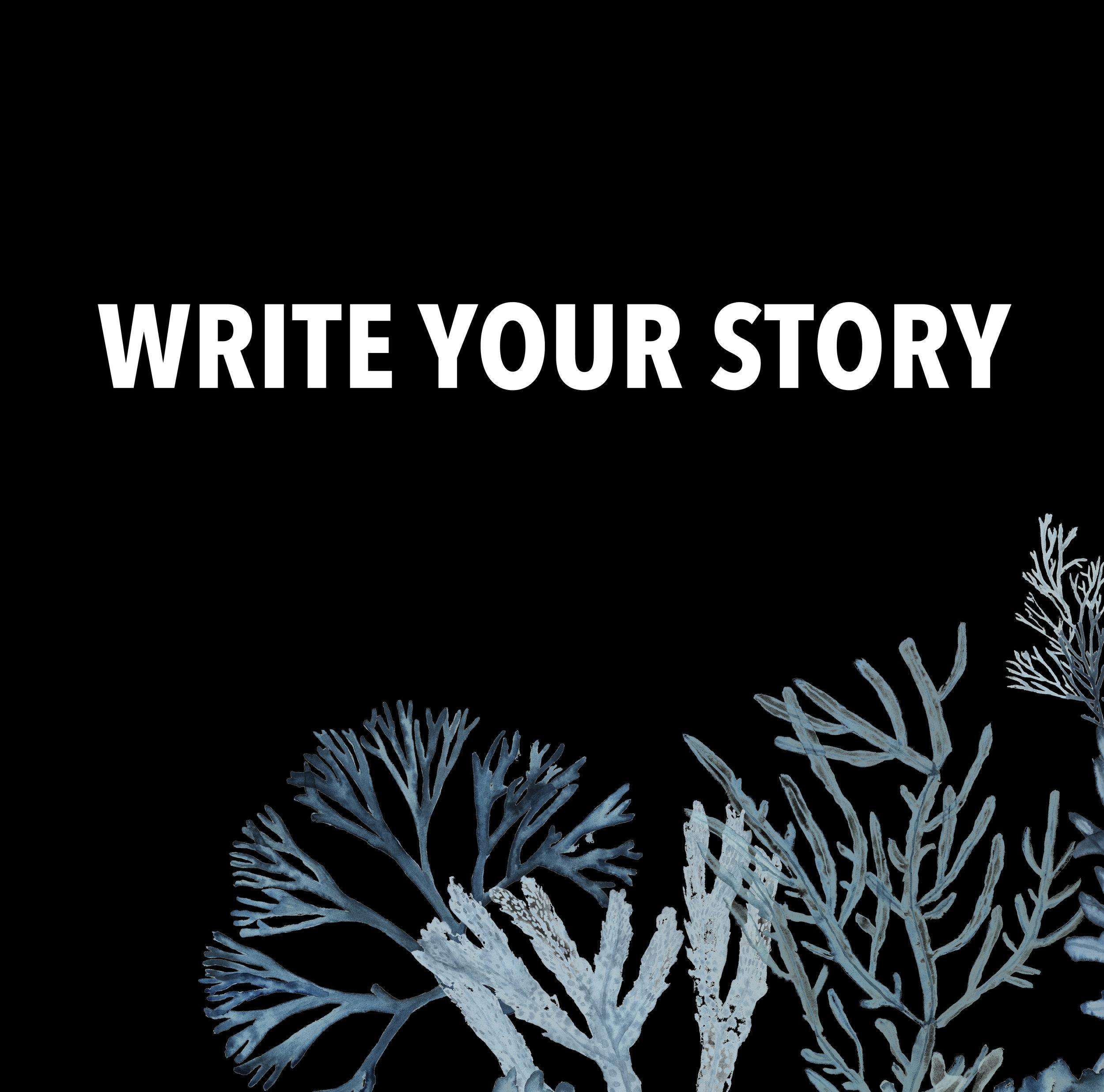 Write_Tell_Live_Images-04.jpg