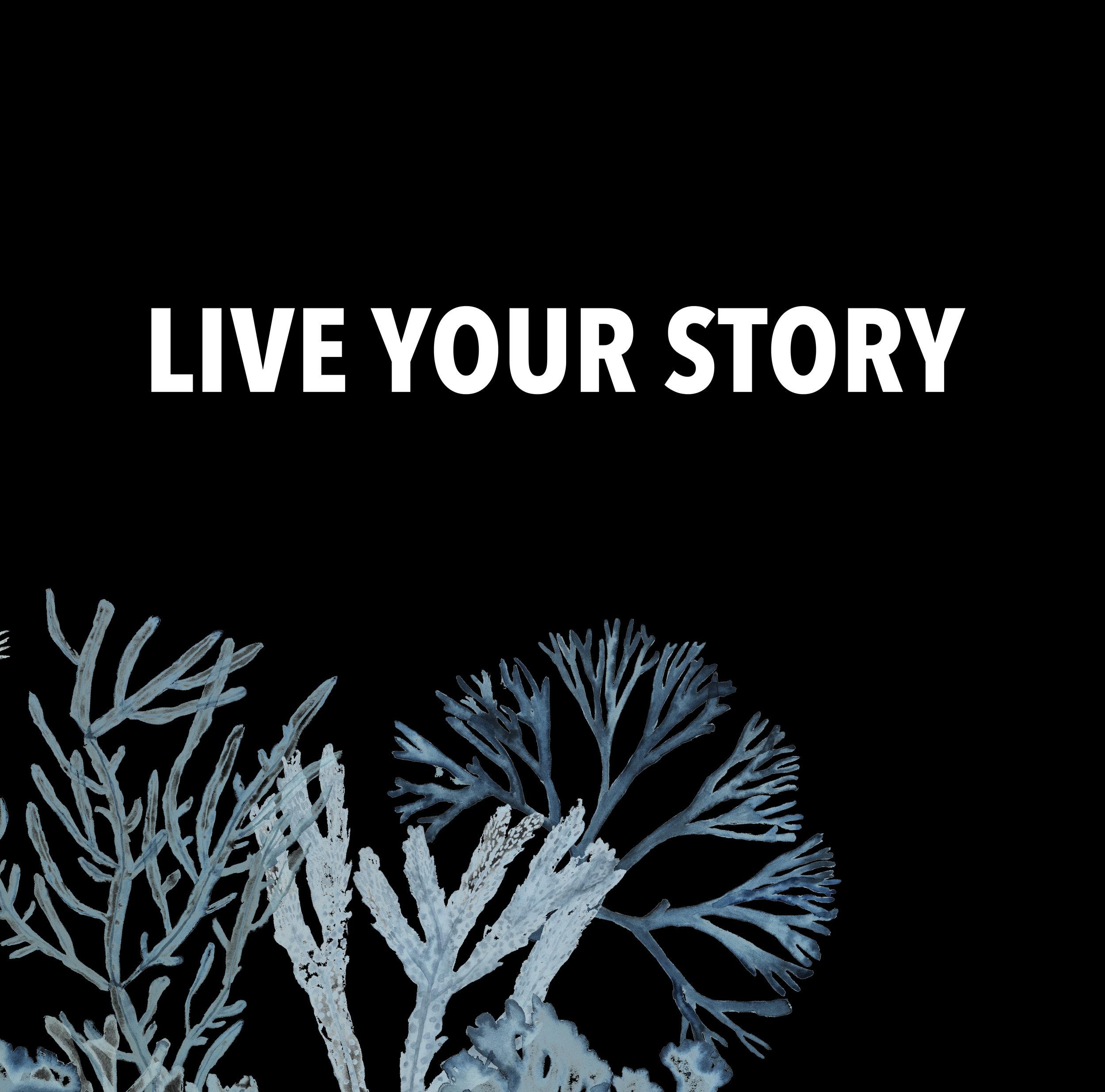 Write_Tell_Live_Images-06.jpg