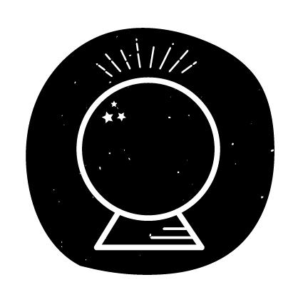 Icons_V2_New Vision for future.jpg