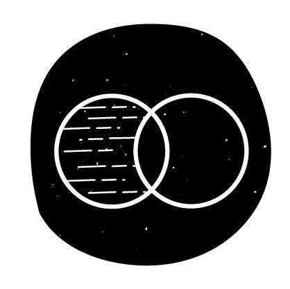Icons_V2_Culture post merger.jpg
