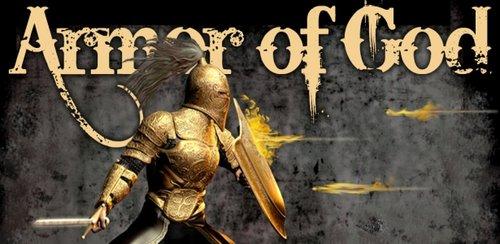 Armor-of-God_SeriesButton2_raster_web.jpg