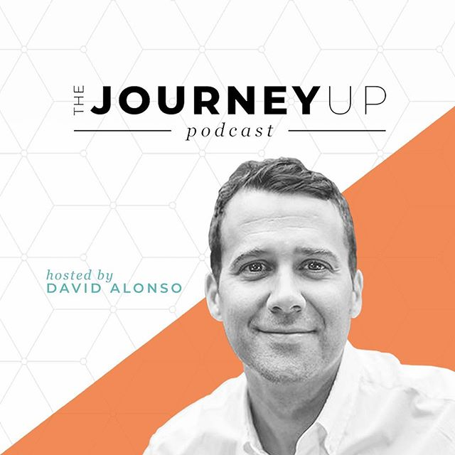 "I'm excited to announce the launch of my first podcast. Check link in my bio to check it out!  Throughout each episode, I get to chat with many CEO's from the recruitment world that I've had the privilege to get to know and admire over my career. Together, we discuss their personal ""JourneyUP"" - their big successes, their tough lows and the various bumps along the way.  I feel enlightened and humbled to discuss so many different paths to success. We share valuable business insights and take-outs from our ever-changing industry.  Thank you to the following people who helped launch the first 7 episodes and to the fabulous CEOS who have already lined up for 2019.  Subscribe and find out, that behind every recruitment CEO is a budding inspirational speaker waiting to evolve!"