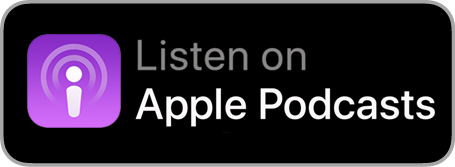 resized apple podcast button.png