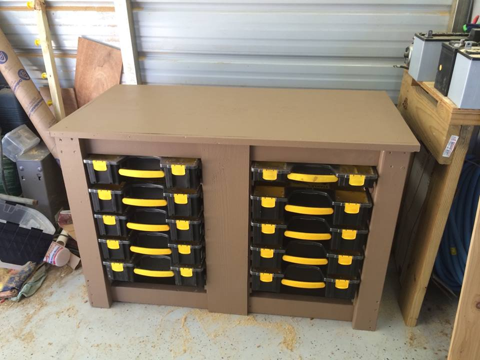 Storage_Cabinet.jpg
