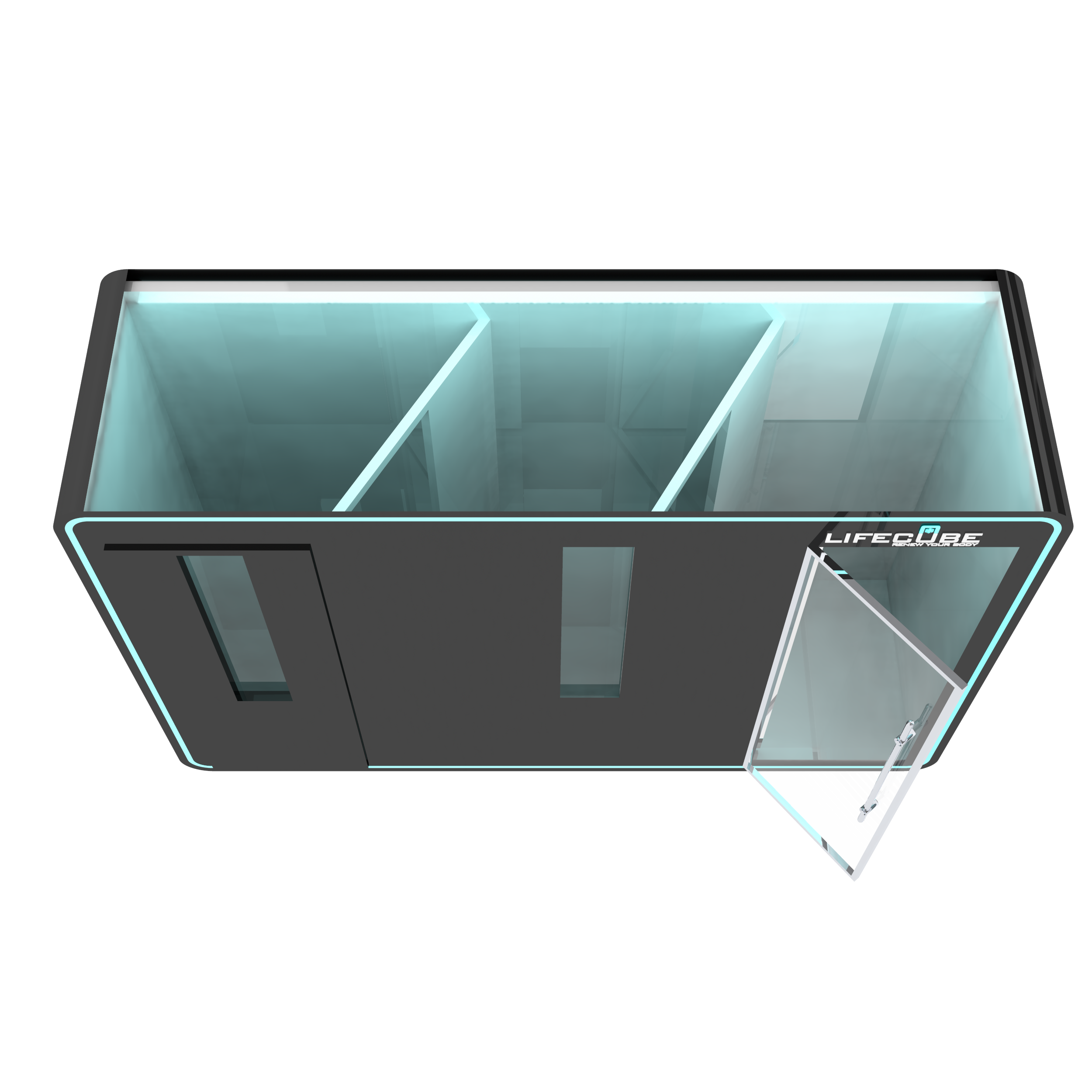 LC3TopView.png