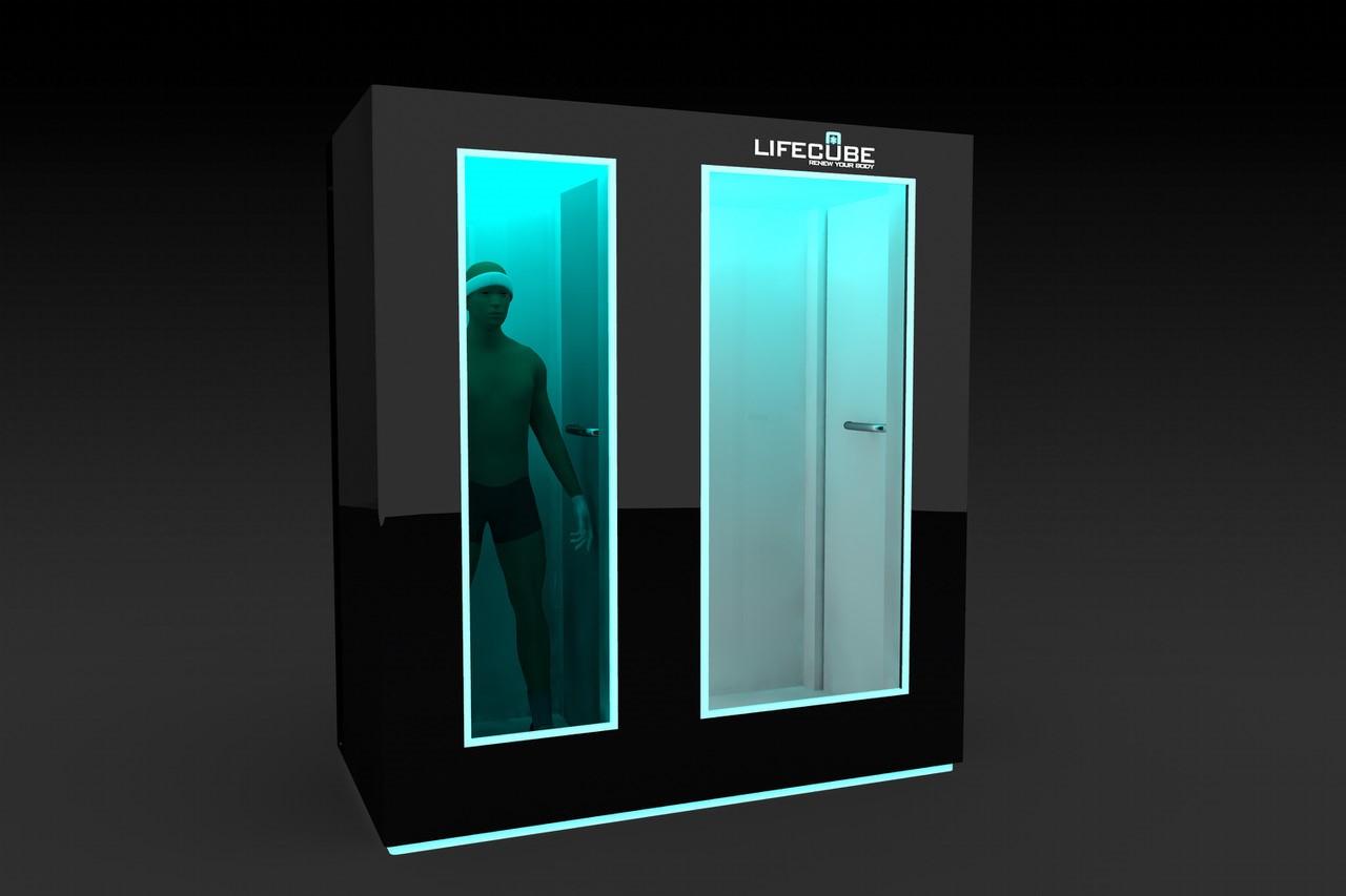 Lifecube2_7.jpg
