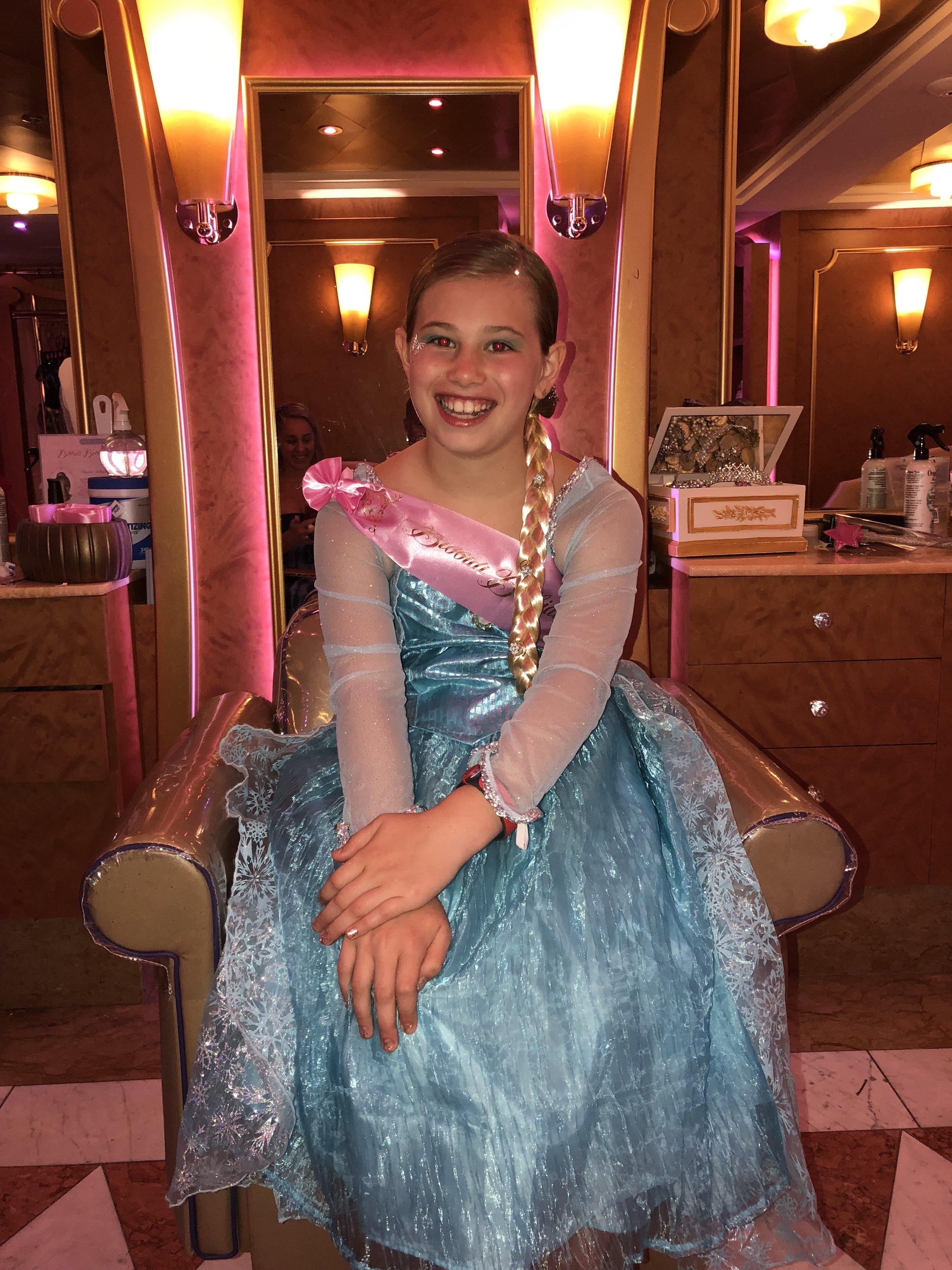 Peyton 1 Princess.jpeg
