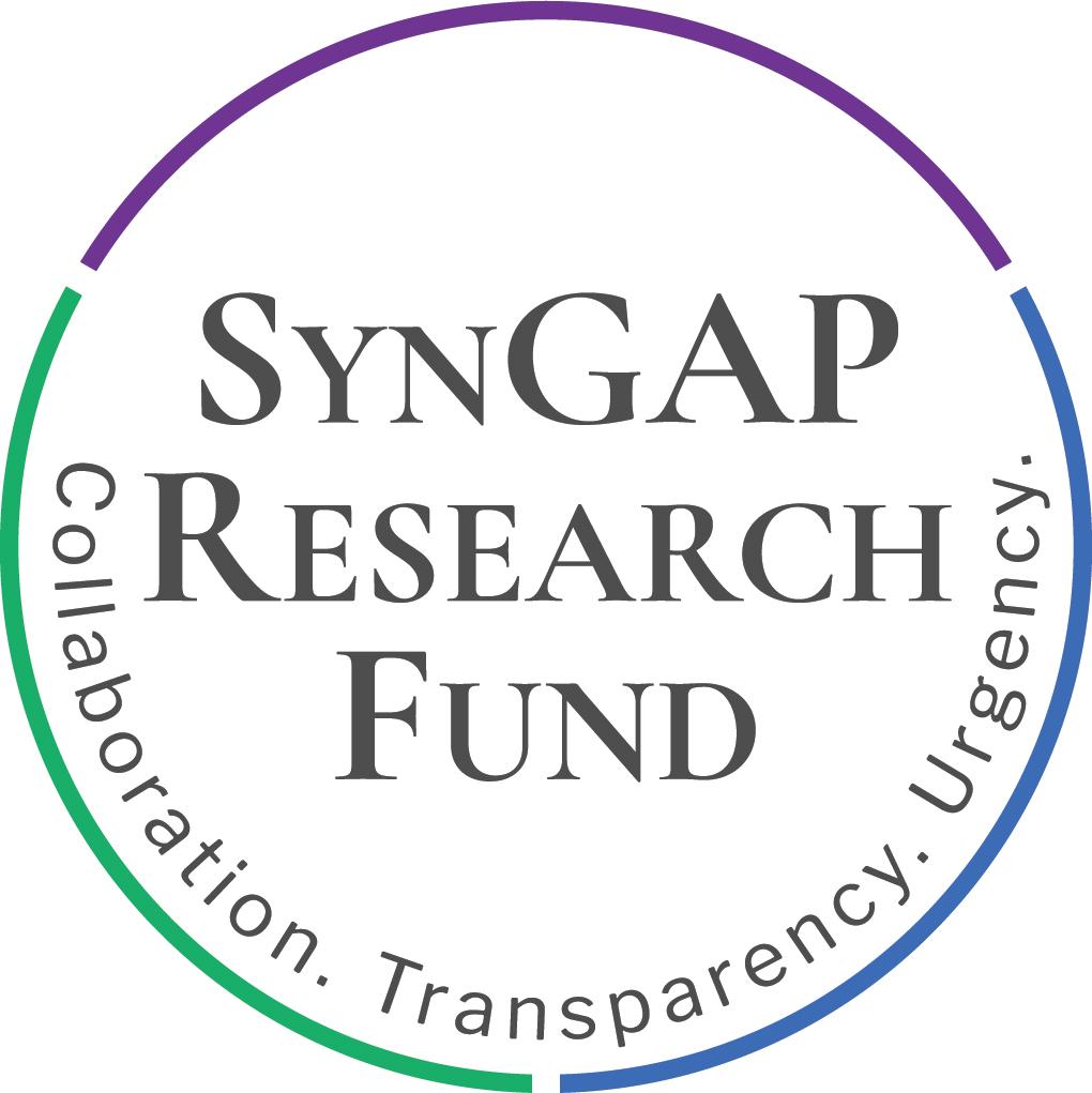 syngap-research-fund-logo_circle-full.jpg