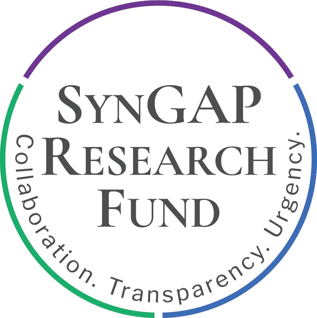 syngap-research-fund-logo_circle-full.png