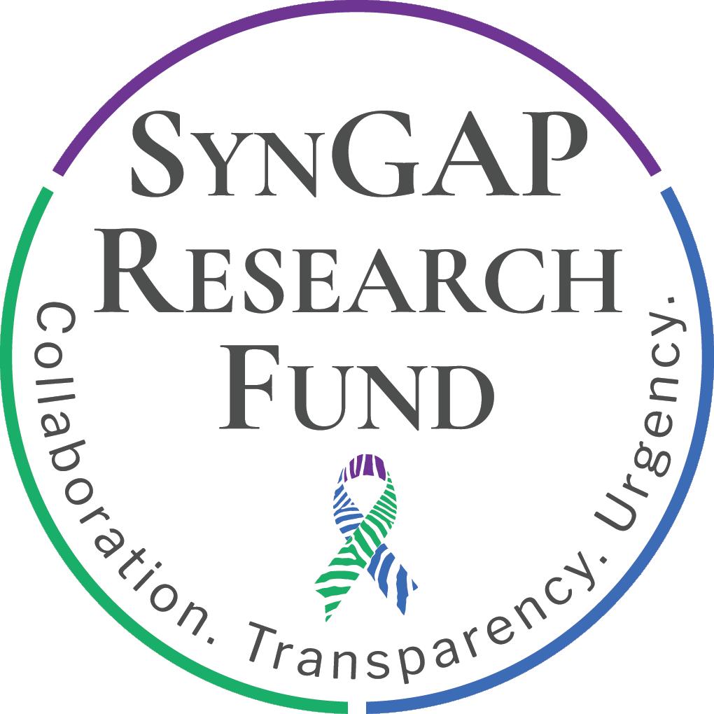 syngap-research-fund-logo_circle-full-ribbon.png