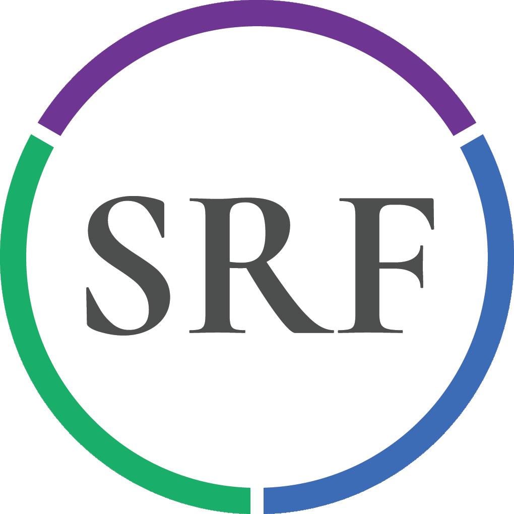 syngap-research-fund-logo_circle-srf.png