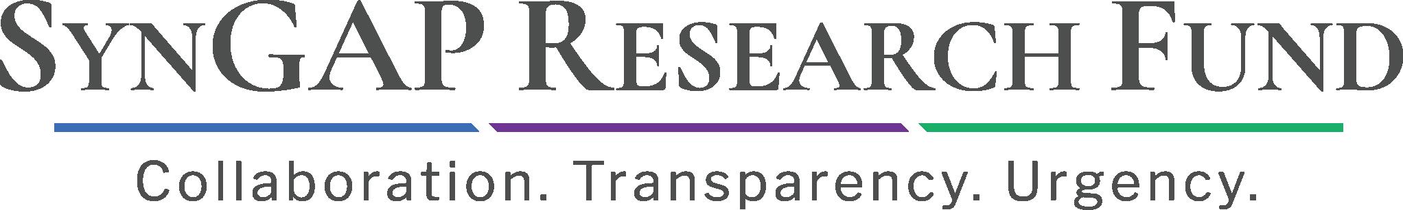 syngap-research-fund-logo_horizontal.png