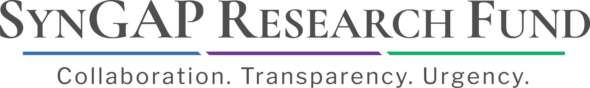 syngap-research-fund-logo_horizontal.jpg