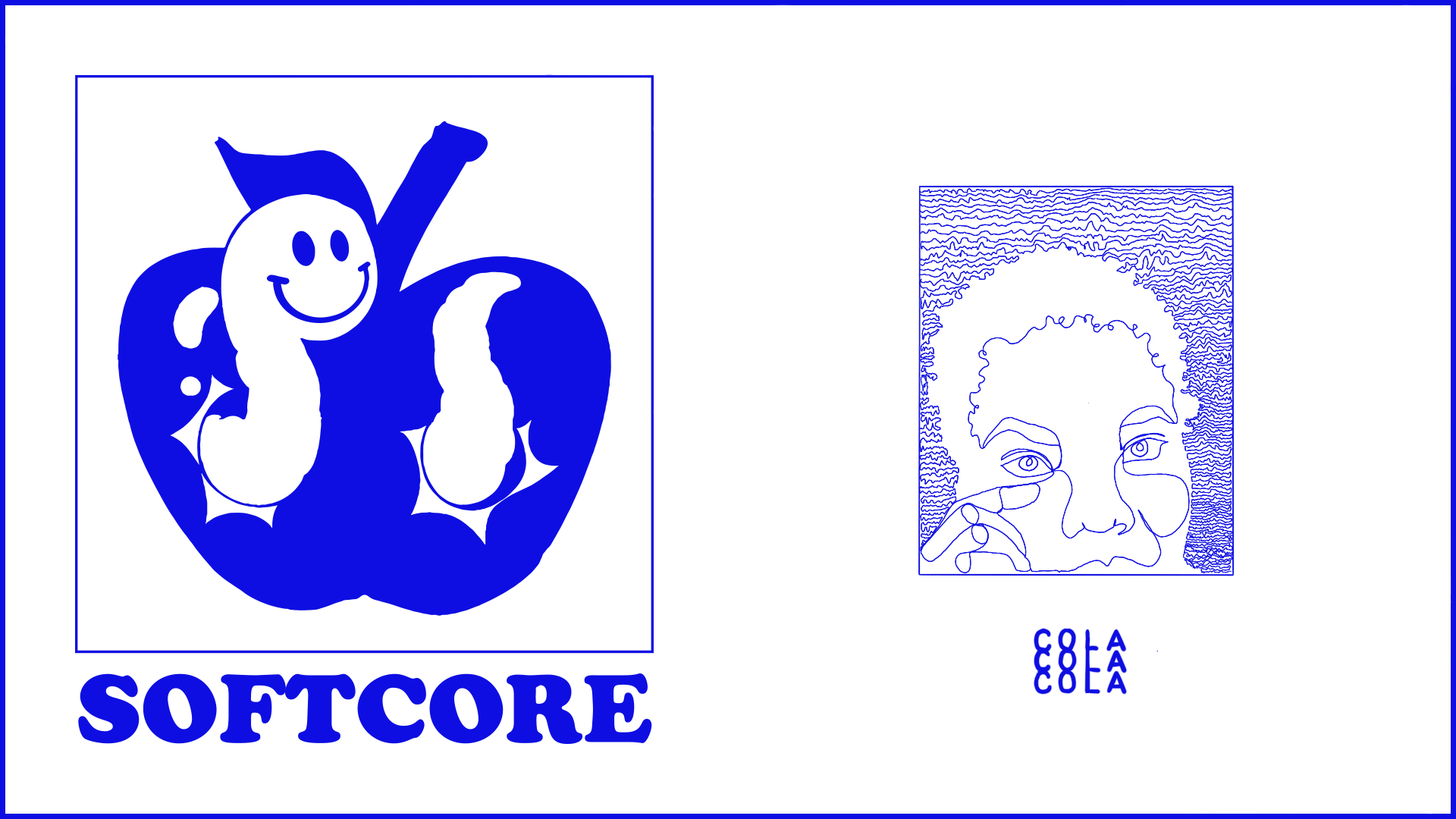6E9663C0-E668-4691-B242-DCC9CEA9F1A5.png