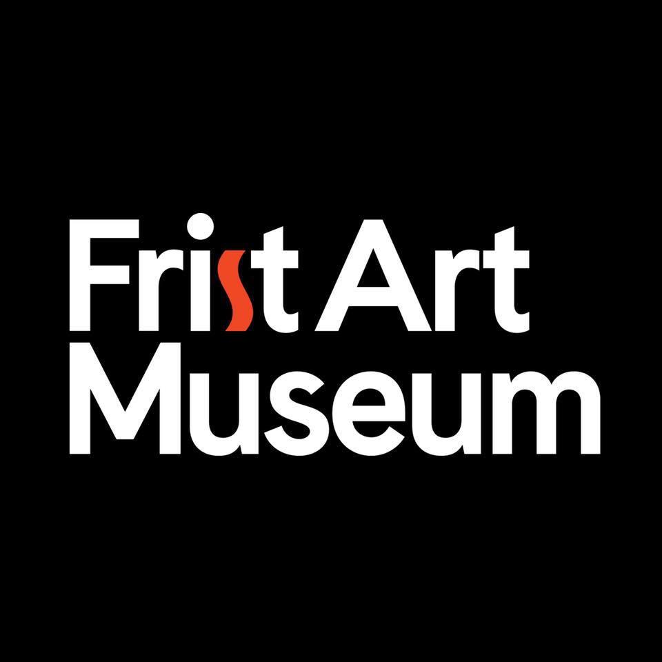 Frist-Art-Museum-logo.jpg