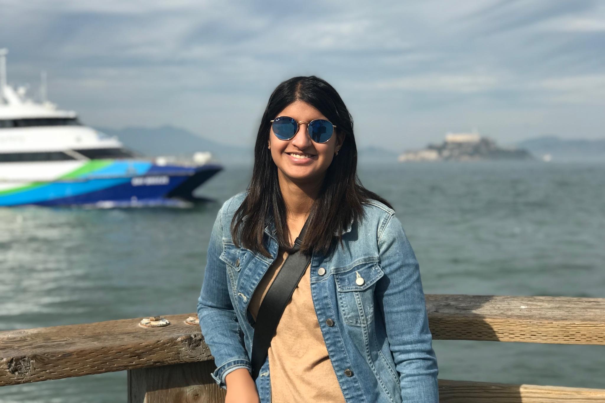 Dr. Zahra Merali - @MeraliZahraSeries DeveloperPGY2, Internal MedicineMcMaster University