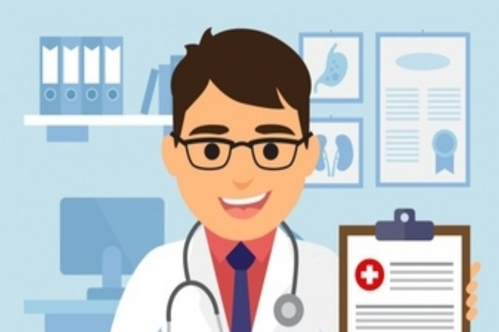 Howard Ong - Medical StudentUniversity of Western Ontario