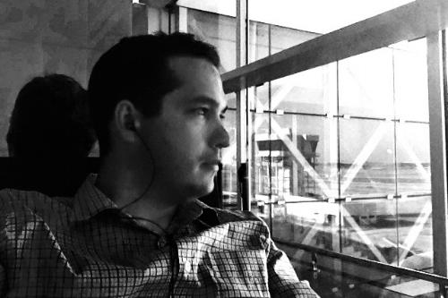 Dr. Daniel Brandt Vegas, FRCPC - Faculty SupervisorGeneral Internal Medicine - Assistant ProfessorMcMaster University - Department of Medicine
