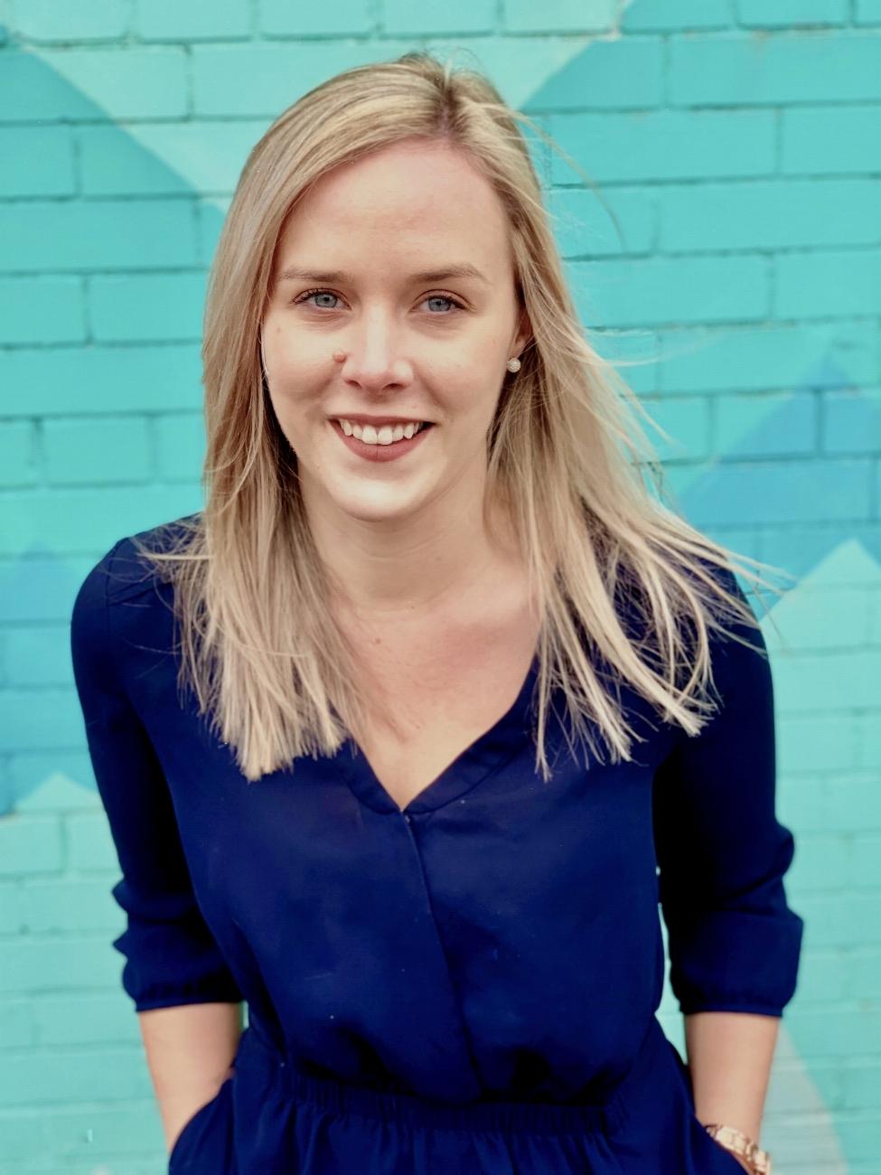 Caitlin Vlasschaert - Medical StudentNorthern Ontario School of Medicine