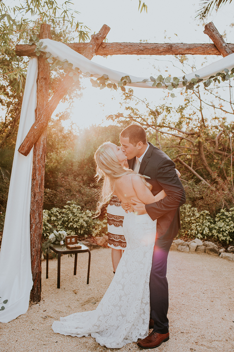 Photo by Love Like Ours Photography