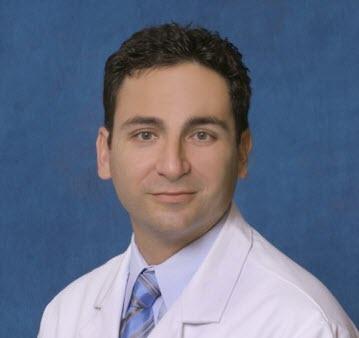 Dr. Hernan Goldsztein-small.jpg