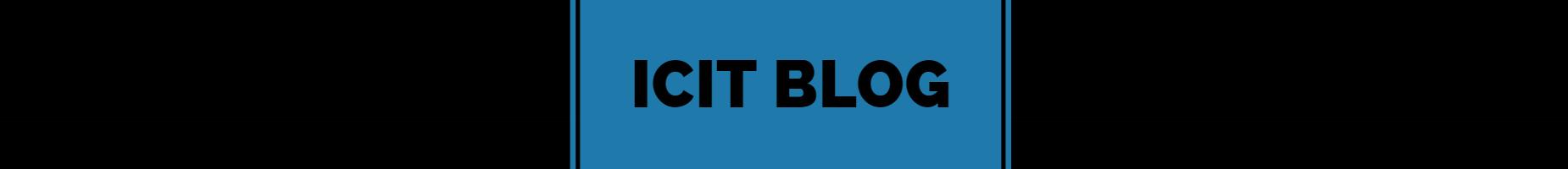 ICIT BLog (1).jpg