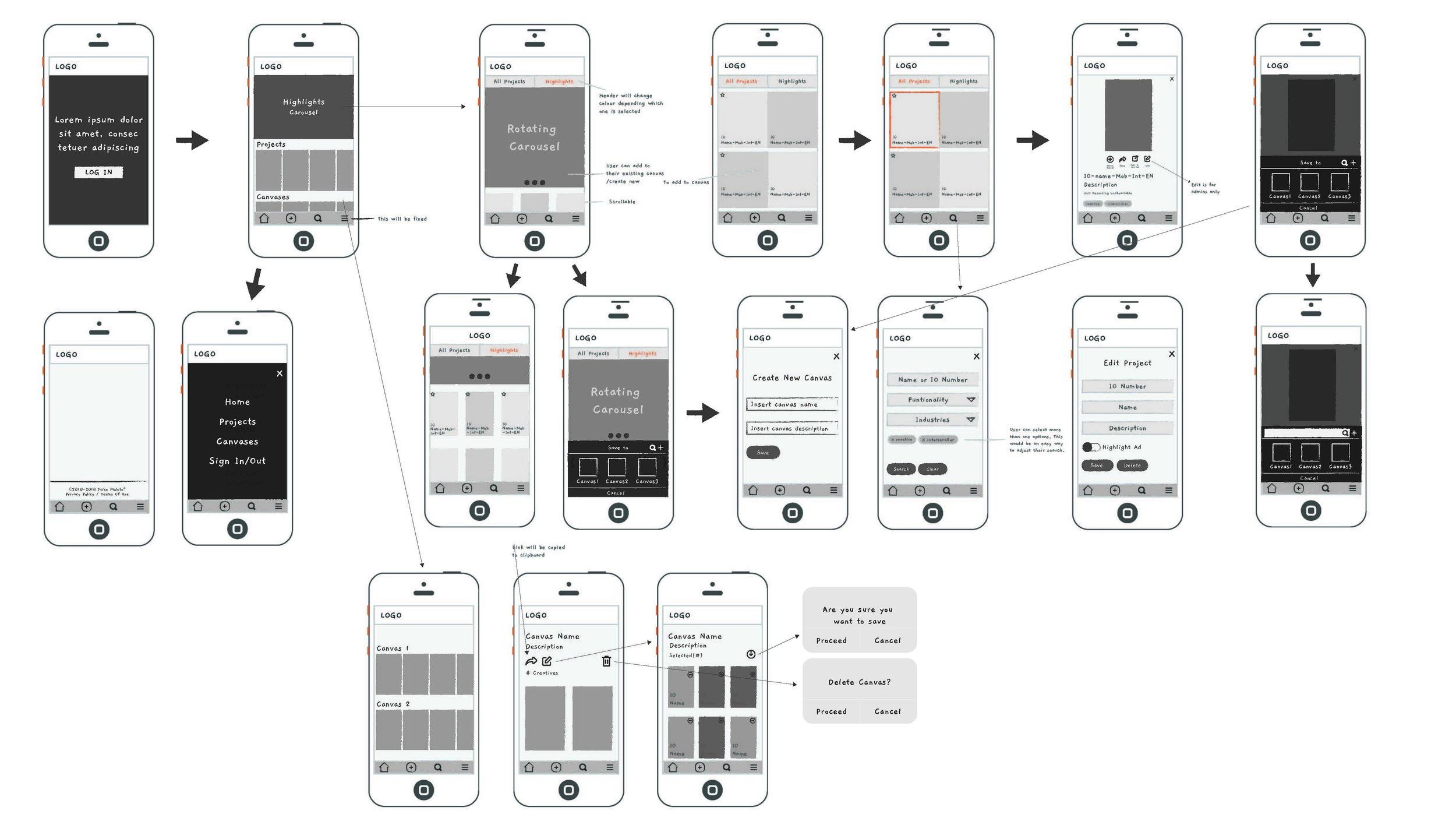 mobile-demosite_v2.jpg
