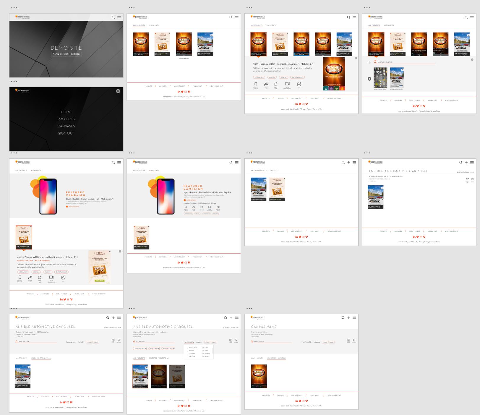 desktop-prototype_1.png