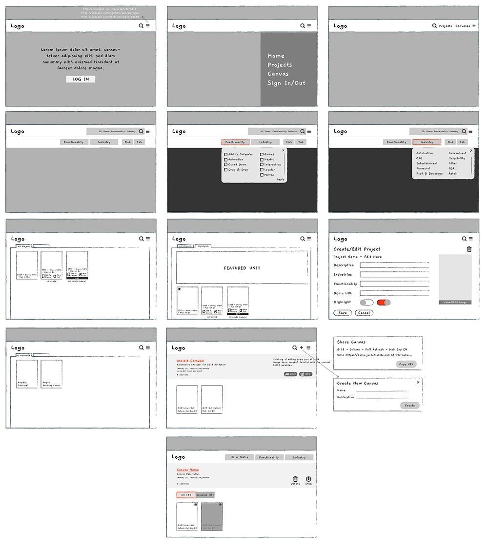 ds-desktop-wireframes_v2.jpg