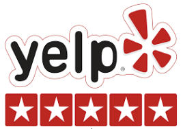 Laura Young Yelp Reviews