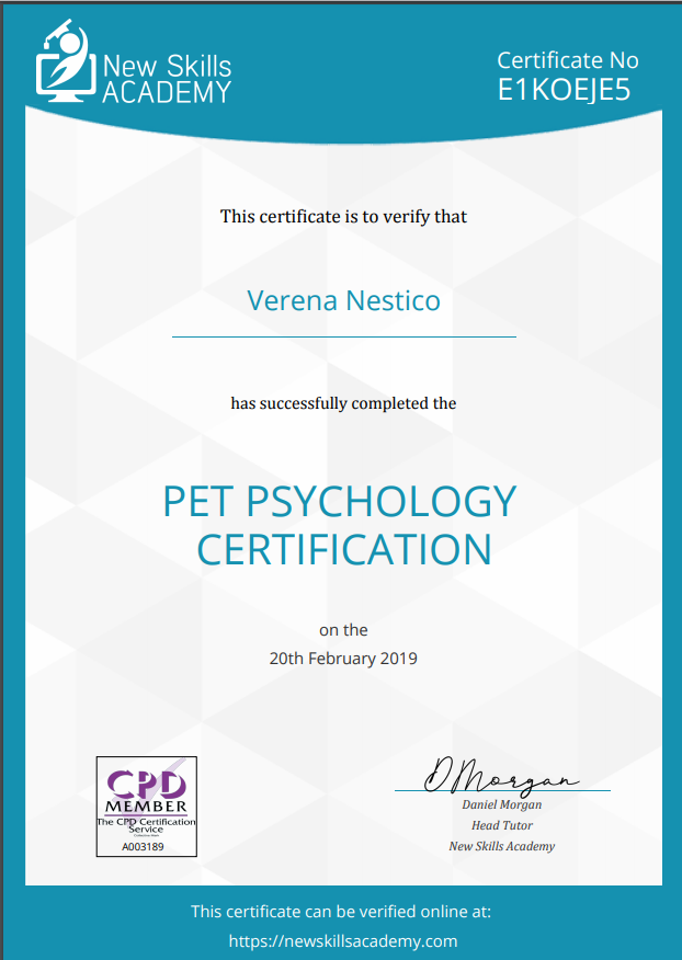 Pet Psychology Certification jpeg.png