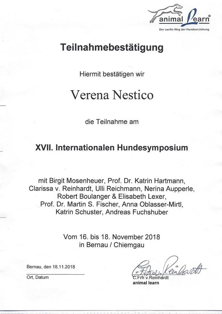 Teilnahmebestätigung+Symposium+2018.jpg