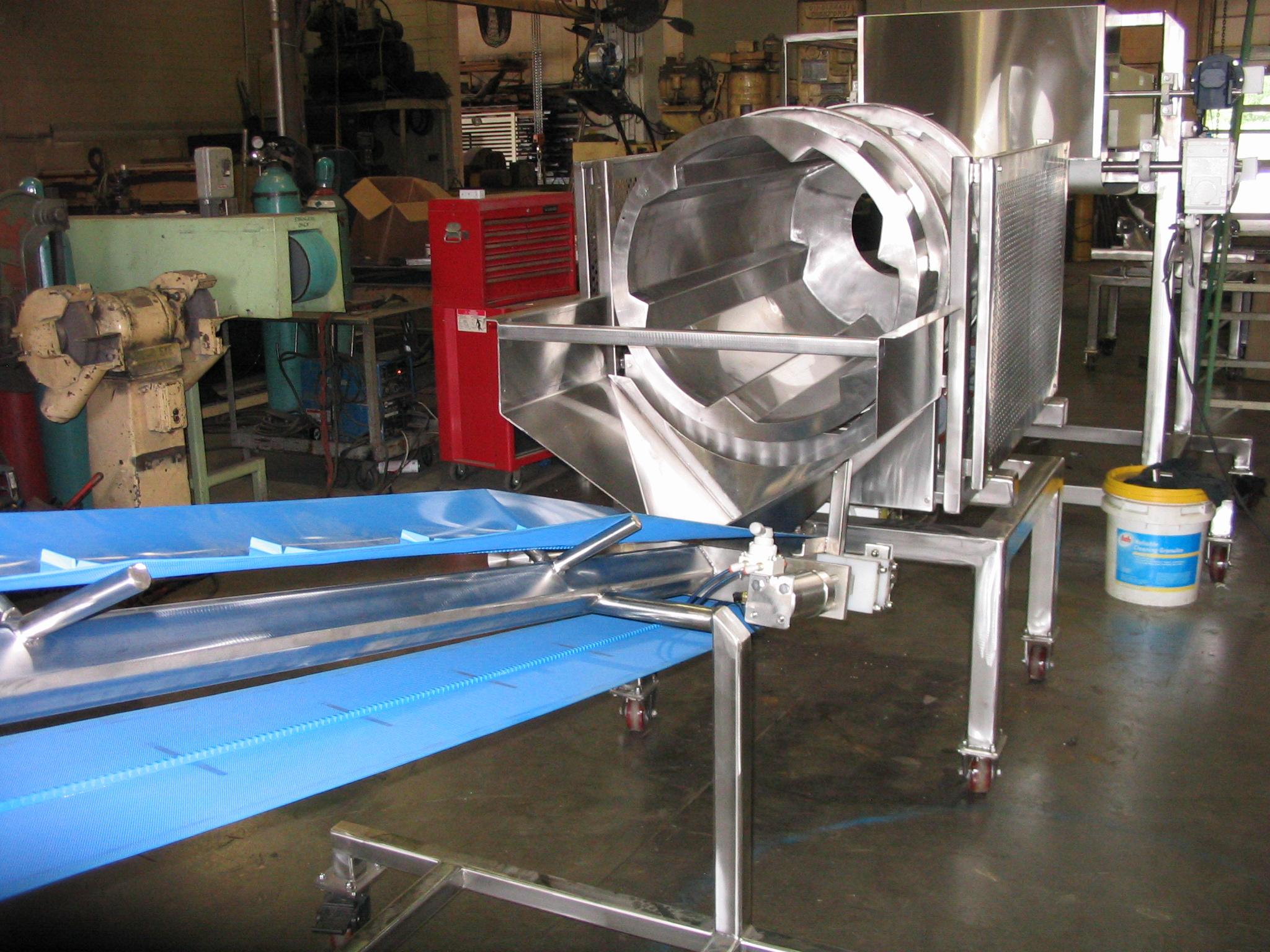 fruit system equipment 007.jpg