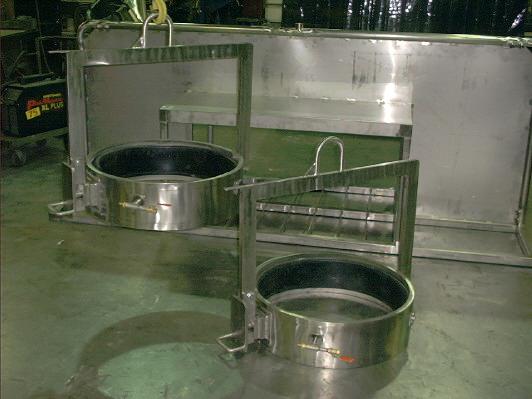 barrel clamps.png