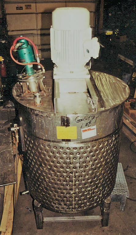 jacketed hopper.png