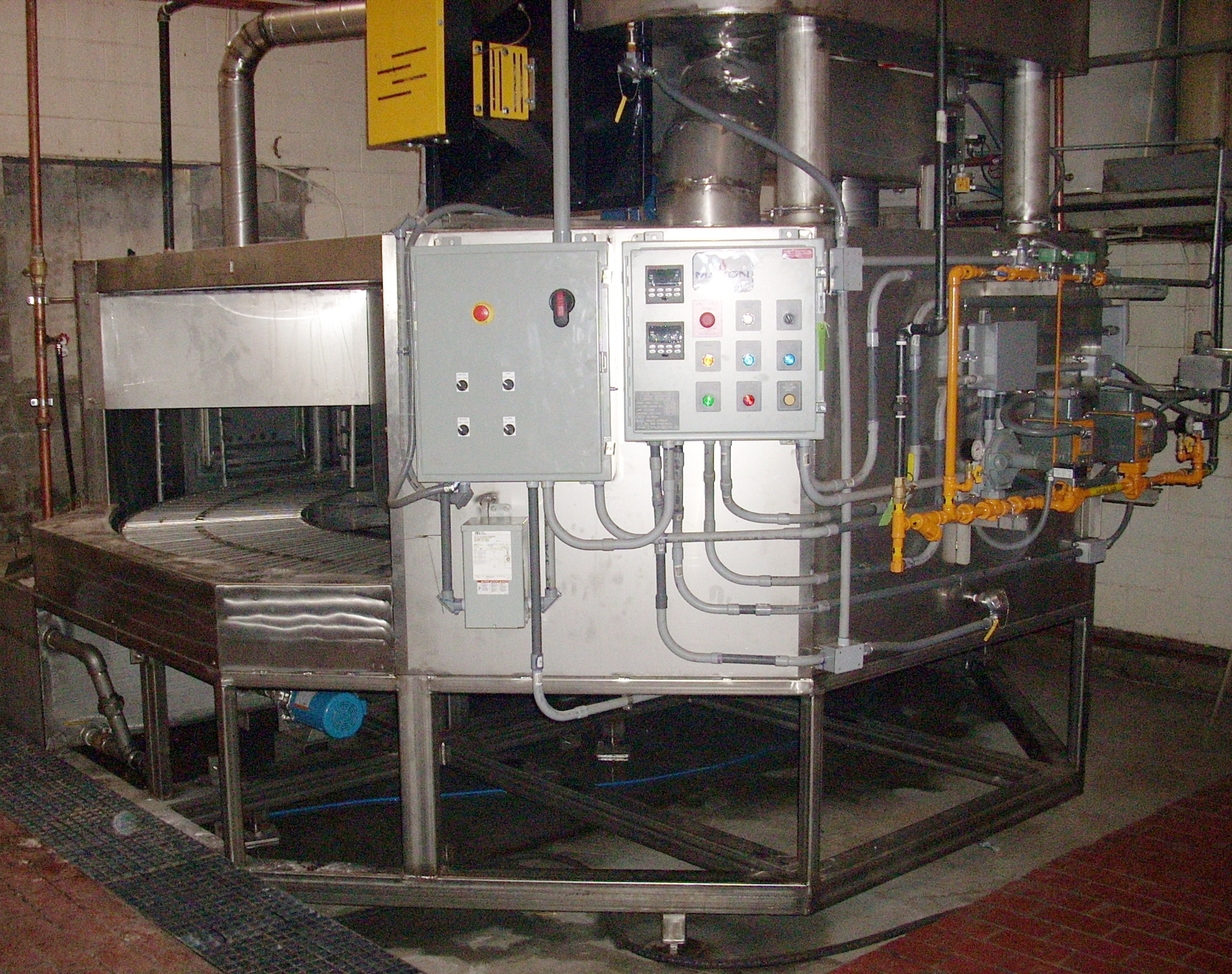 pan washer.JPG