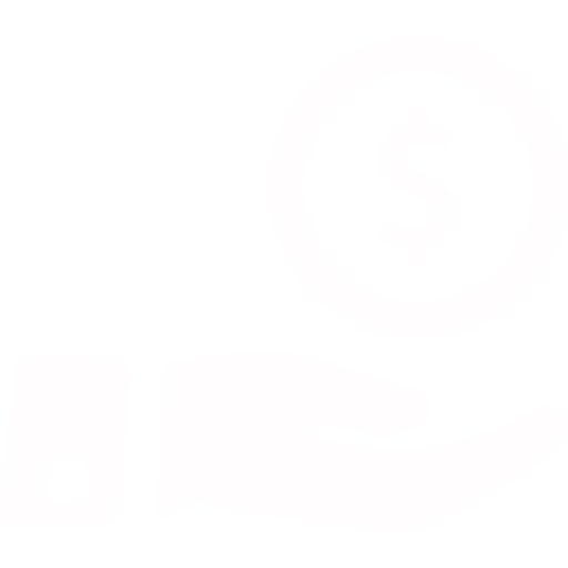 give-money.png