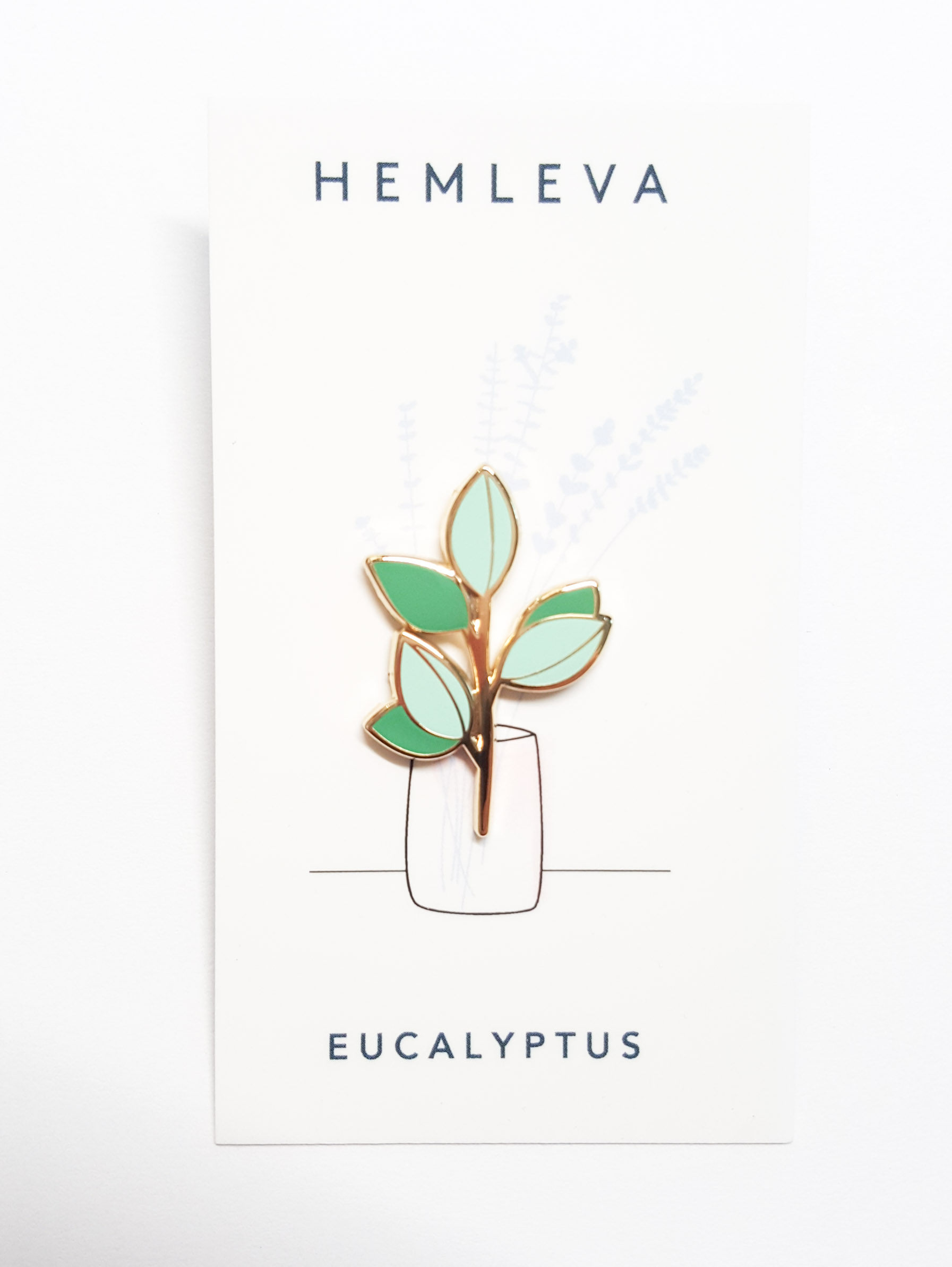 Eucalyptus Pin and Card Back.jpg