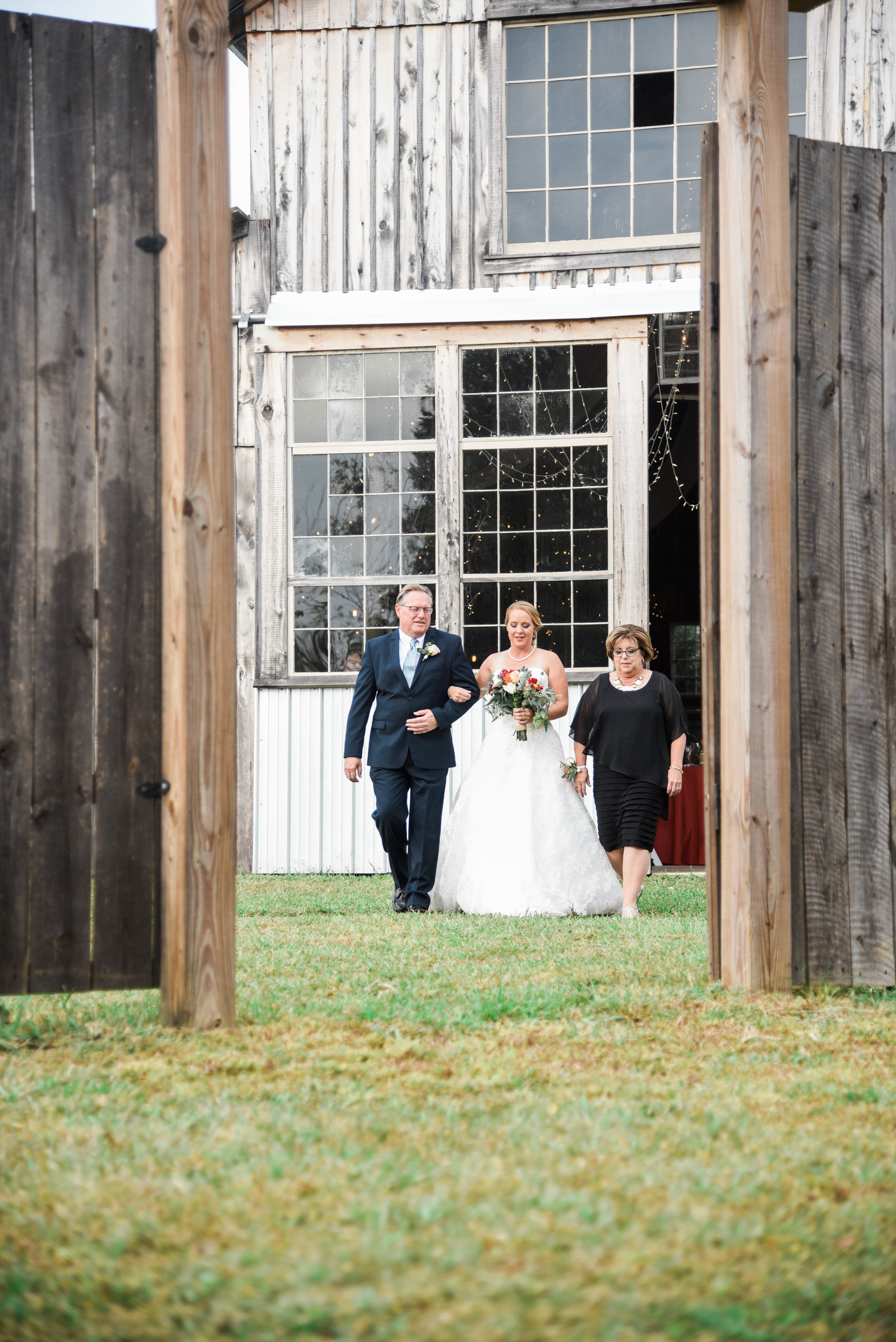 brittanywedding1 (1 of 1)-94.jpg