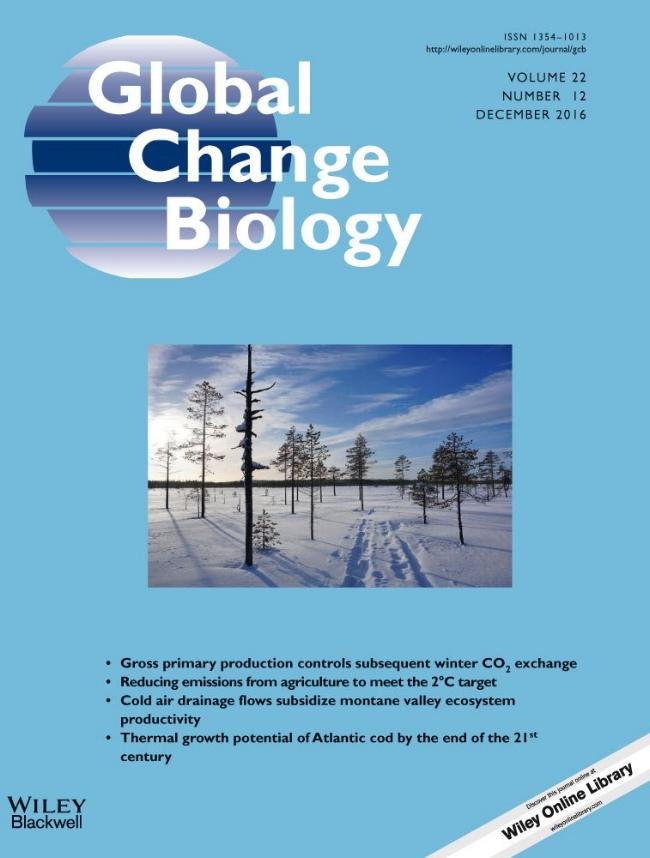 gcb.2016.22.issue-12.cover.jpg