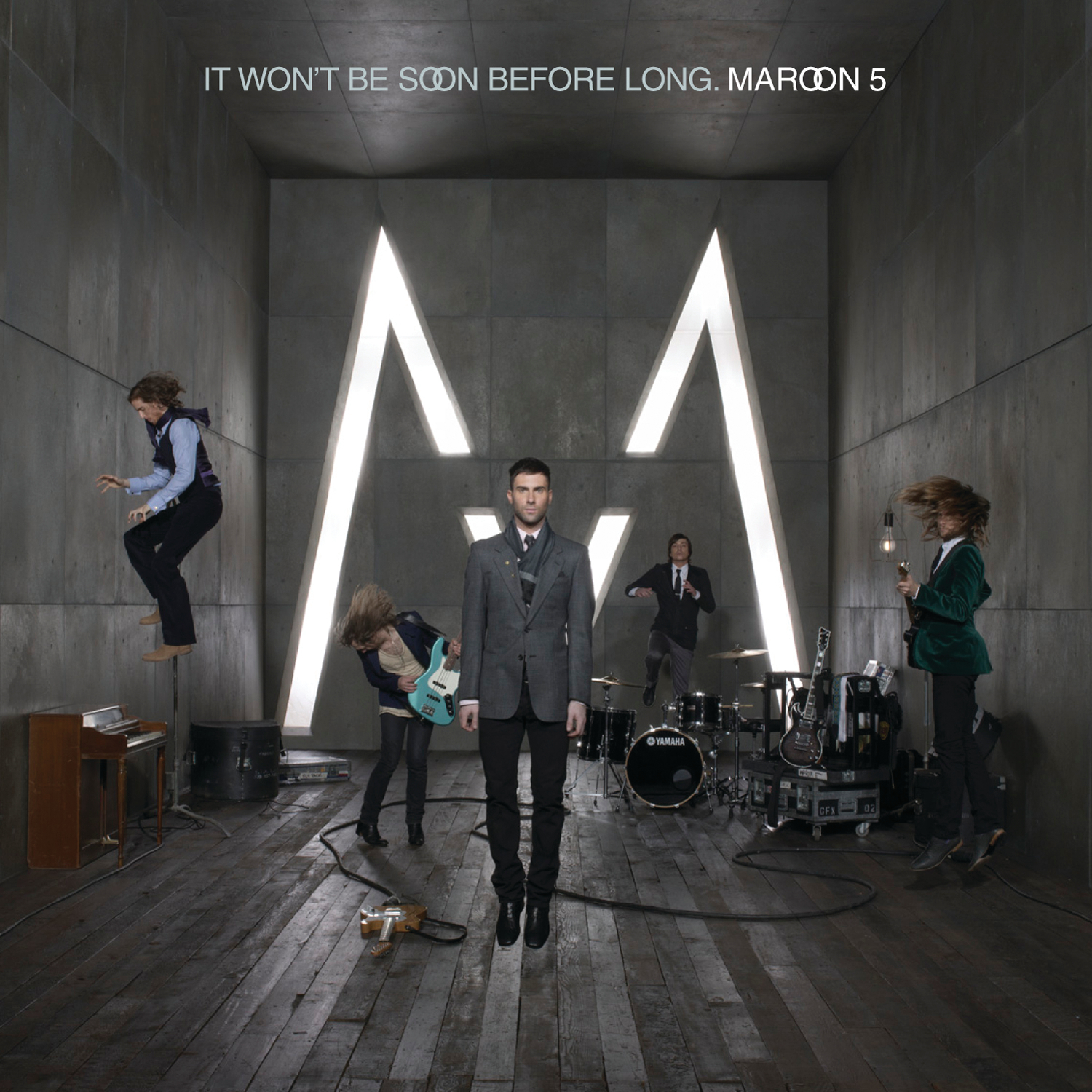 it-wont-be-soon-maroon-5-album-art.jpg