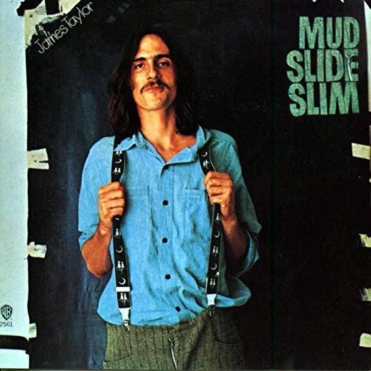 james taylor mud slide slim.jpg